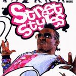 Качайте обучающий DVD | Buddha Stretch Street Styles Vol. 1 | 2009