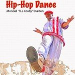 "Качайте обучающий DVD | Moncell ""ILL Cosby"" Durden. Basic Movement Principles 