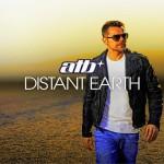 Новый восьмой студийный альбом | ATB — Distant Earth | 2011