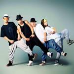 Обучение современным танцам в школе «Dance star studio» | Волжский
