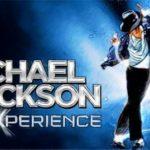 Игра для XBox 360 | Michael Jackson The Experience | 2011