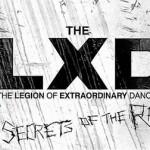 Танцевальный сериал | Легион выдающихся танцоров | The LXD | Сезон: 2 | Серии: 1-10 | 2010