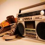 Обучающие видео (tutorial) | Базовые движения хип-хопа (old school)