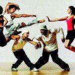 Неизведанные глубины импровизации или как научиться импровизировать в танце