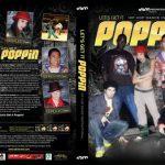 Обучающие видео по Поппингу | ABM: Let's Get It Poppin Instructional