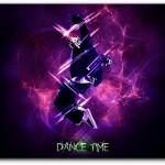 Приглашаем вас в экспериментальную танцевальную группу | ТЦ «Альянс» Запорожье