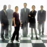 Превращайте свои способности в личные финансы | Blogun — система электронного заработка