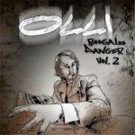Скачать музыку для поппинга | Olli — Boogaloo Danger Vol. 2