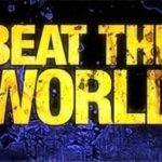 Танцевальный фильм | Зажечь Мир | Beat The World | 2011 | Рус