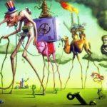 Психологическая игра | Бредогенератор