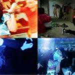 Обзор предстоящего танцевального фильма | Лапочка 2 | Город Танца | 2011