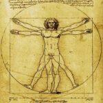 Скованность человеческих тел общественными телесными стереотипами