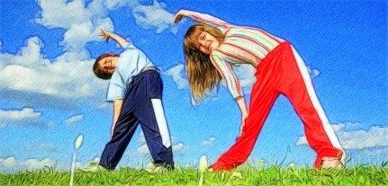 kids-dance