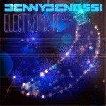 Новый альбом | Benny Benassi — Electroman | 2011