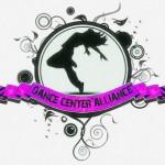 Приглашаем вас на танцевально-театральный нон-стоп перформанс | Запорожье | 13.11.11