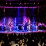 Скорая психологическая помощь танцорам №1 | Как научиться быть непоколебимым при публичных выступлениях?