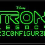 Качайте качественную музыку | Daft Punk — Tron: Legacy Reconfigured | 2011