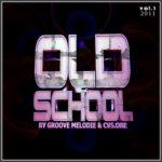 Old school hip hop скачать | vol.1 | 2011