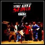 Качайте музыку (ost, soundtracks) из фильма | Танцы улиц (You Got Served) | 2004