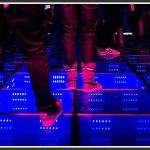 Танцуй под музыкальный биток — вырабатывай электроток! | Экологические дискотеки