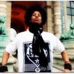 Обучающие видео по Нью Стайлу | Laurent «Lil Beast» (Les Twins) | New Style dance tutorial