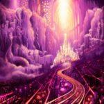 Пророческий рассказ о судьбе планеты «Земля» и её великих танцорах