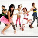 Обучение MTV style в Запорожье | Танцевальный центр «Альянс»