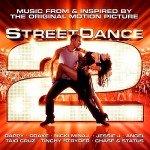 Качайте музыку из фильма (OST, soundtrack) | Уличные танцы 2 (Street dance 2) | 2012