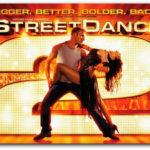 Качайте или смотрите on-line танцевальный фильм | Уличные танцы 2 (StreetDance 2) | 2012