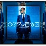 Качайте новый альбом | Chris Brown — Fortune | 2012