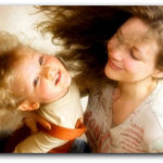 ТЦ «Альянс» приглашает вас в новую танцевальную группу «Мамы+Дети» | Запорожье