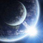 Вселенская мудрость | Миша Дудкин и Смысл Жизни