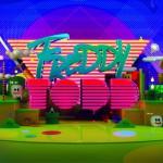 Freddy Todd   Discography   Dubstep, Glitch-Hop, IDM   2009-2012
