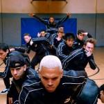 Танцевальные фильмы: Трейлер к фильму | Battle of the year 3D