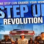 Качайте танцевальный фильм | Шаг вперед 4 | Step Up 4 Revolution | 2012