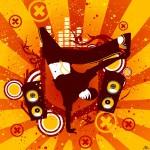 1224590158_street_grunge_dance