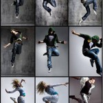1237846798_5143ss_dancers