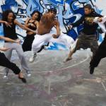 1439912951_hip-hop_1_jpg