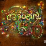 172073_Papel-de-Parede-Capoeira-E-Diferente_1600x1200