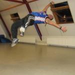 19-feb-hasselt-breakdance-leerlingen-044