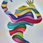19043_waved-dancer-fv-ll-2008