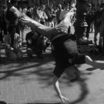 1breakdance