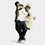 1dance5
