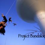 2009projectbandaloop