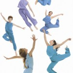 49754513_dancers