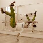 49a42466ccc29_break_dance5