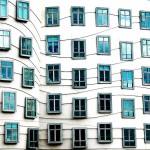 800px-Dancing_house_windows