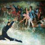 Ballet_Dancers_II