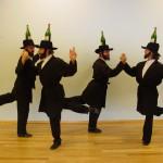 Bottle_Dancers_USA