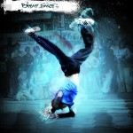 Break_dance_by_Swakoo